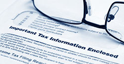 IRS Resources